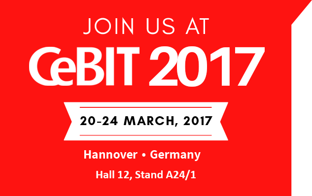 cebit2017_join_us.png