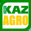 КазАГРО-2011