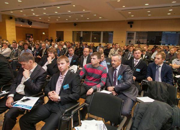 РКС, Навиторинг 2013, спутниковый мониторинг, контроль топлива