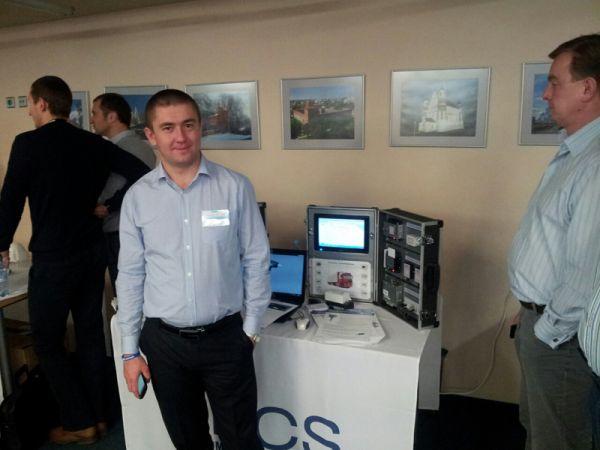 РКС, Гуртам, GPS-мониторинг, контроль топлива